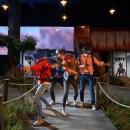 vr-park-dubai-un-inmenso-centro-de-realidad-virtual-en-dubai-frikigamers.com.jpg