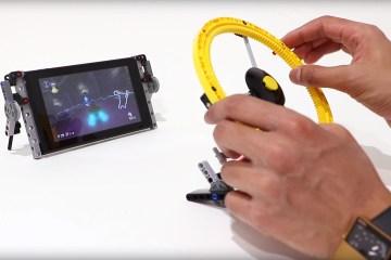 alguien-ha-hecho-accesorios-con-lego-para-nintendo-switch-frikigamers.com