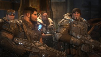 aparece-posible-filtracion-del-remaster-de-gears-of-war-ultimate-edition-2-frikigamers.com