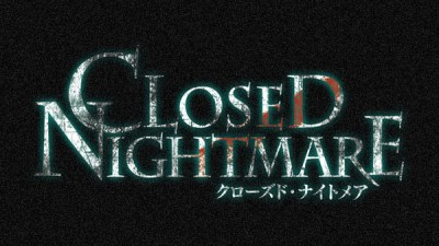 conoce-a-closed-nightmare-un-juego-de-terror-para-ps4-y-nintendo-switch-frikigamers.com