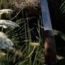 conoce-a-valhall-un-nuevo2-videojuego-battle-royale-de-vikingos-frikigamers.com
