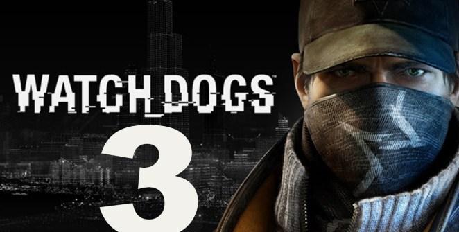 el-primer-teaser-de-watch_dogs-3-podria-haberse-ocultado-en-uplay-frikigamers.com