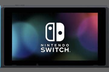 gamestop-nintendo-switch-tiene-juegos-sin-anunciar-frikigamers.com