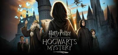 harry-potter-hogwarts-mystery-llegara-a-ios-y-android-el-25-de-abril-frikigamers.com