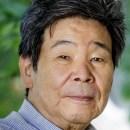 isao-takahata-fallecio-ayer-a-la-edad-de-82-anos-en-tokio-frikigamers.com