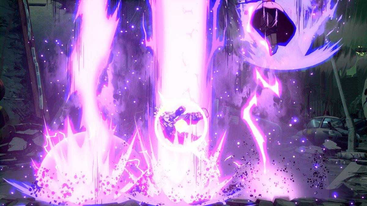 mira-las-nuevas-imagenes5-de-zamasu-fusionado-en-dragon-ball-fighter-z-frikigamers.com