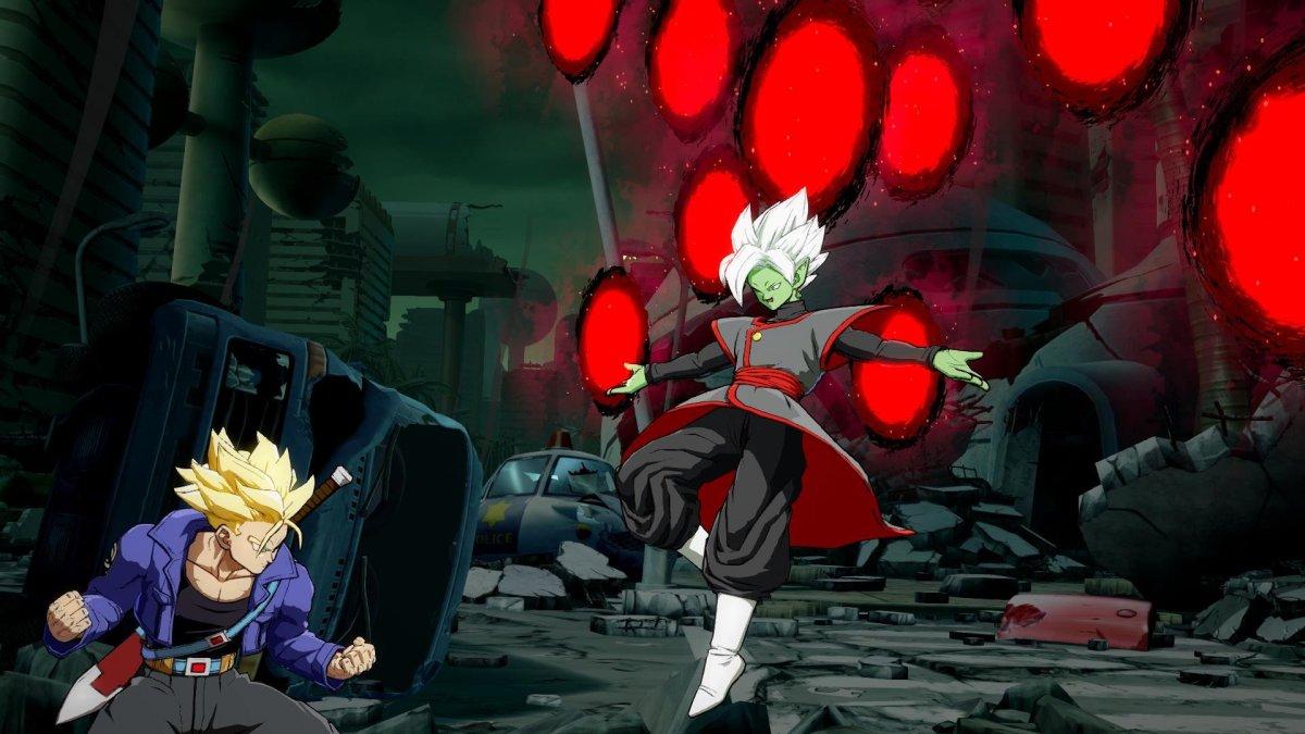 mira-las-nuevas2-imagenes-de-zamasu-fusionado-en-dragon-ball-fighter-z-frikigamers.com