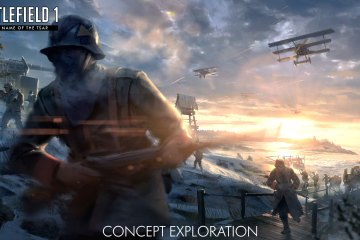battlefield-1-descarga-el-dlc-in-the-name-of-the-tsar-gratis-por-tiempo-limitado-frikigamers.com
