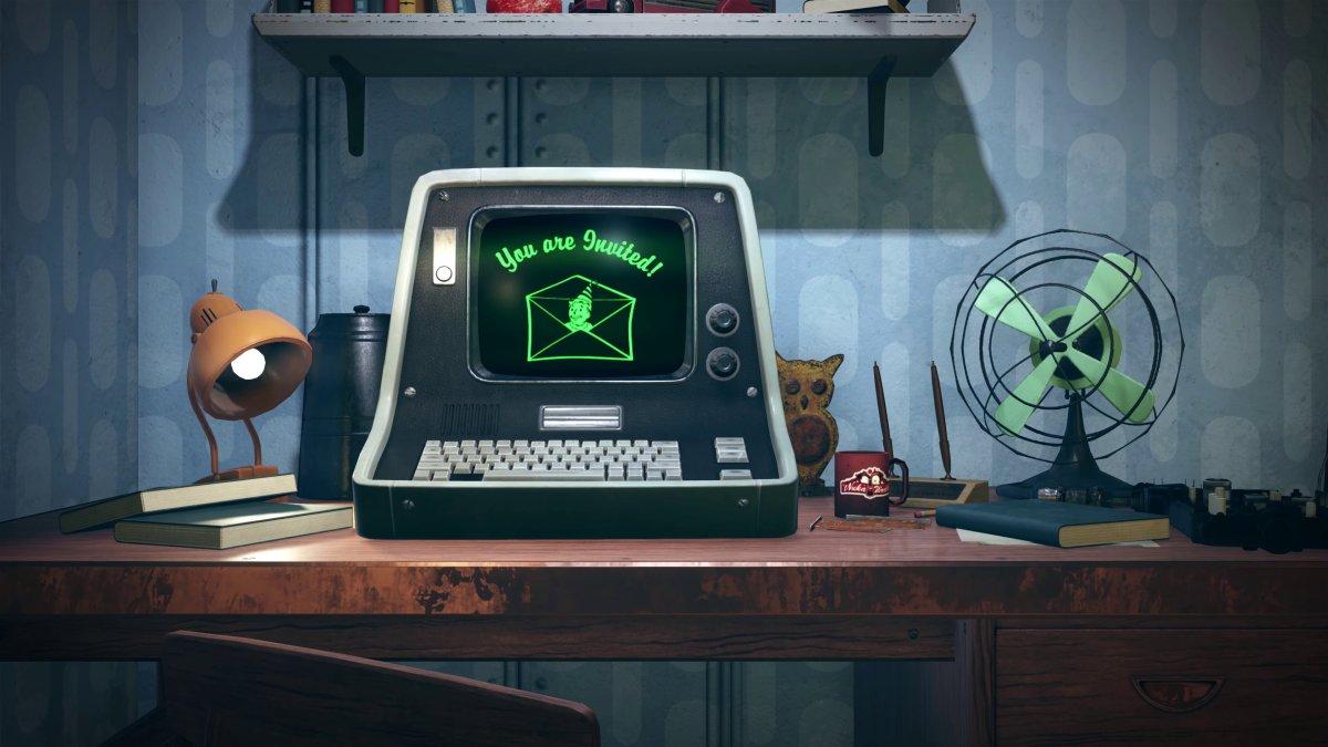 bethesda-anuncia4-fallout-76-con-un-trailer-frikigamers.com
