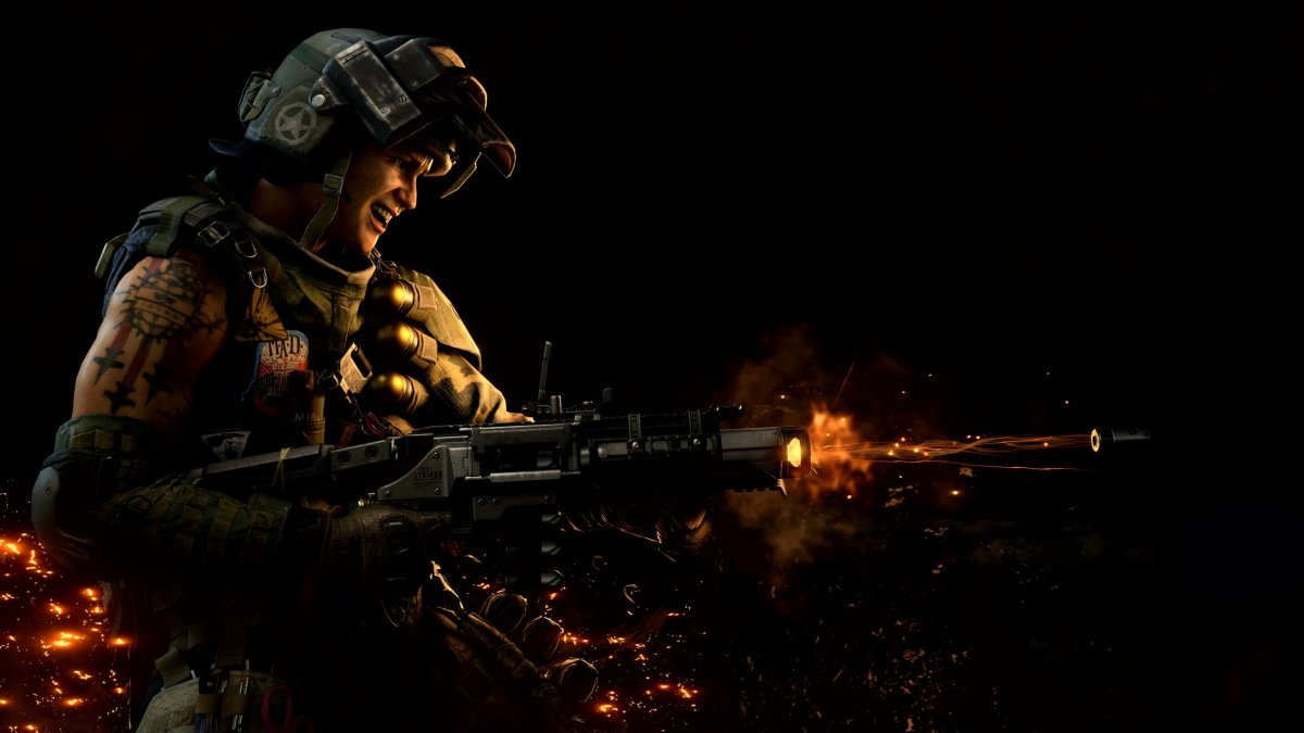 call-of-duty-black-ops-4-no-tendra2-campana-tradicional-frikigamers.com