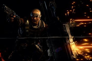 call-of-duty-black-ops-4-no-tendra3-campana-tradicional-frikigamers.com
