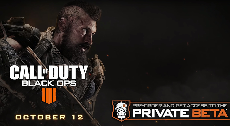 call-of-duty-black-ops-4-tendra-una-beta-frikigamers.com