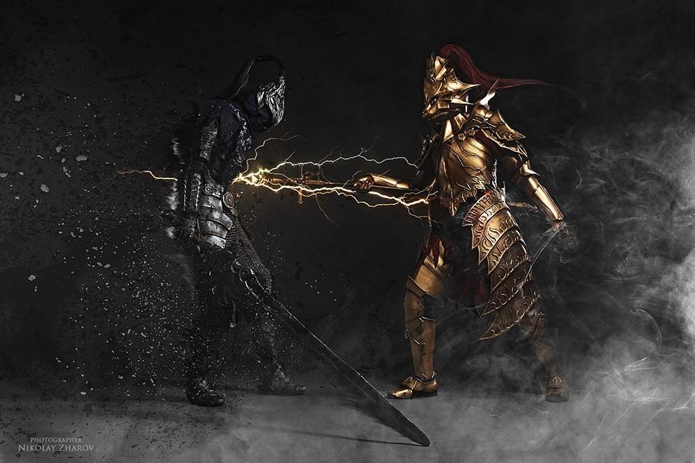 chequea-el-asombroso1-cosplay-de-dark-souls-frikigamers.com