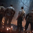 conoce-el-modo-zombies-de-call-of-duty-black-ops-4-frikigamers.com