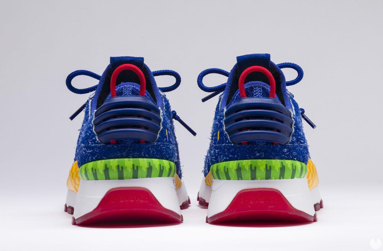 conoce-la-coleccion2-de-zapatillas-oficiales-de-sonic-frikigamers.com