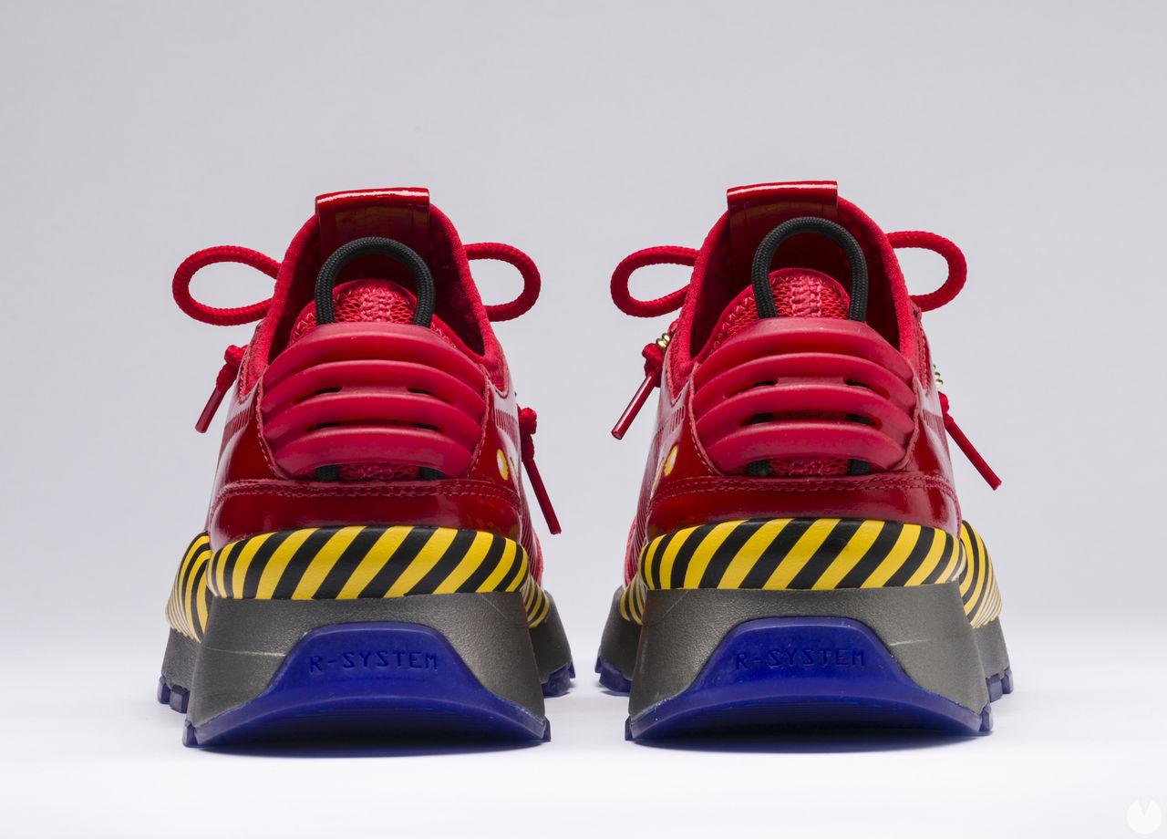 conoce-la-coleccion3-de-zapatillas-oficiales-de-sonic-frikigamers.com
