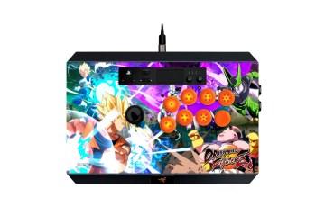 conoce1-el-nuevo-arcade-stick-de-razer-para-dragon-ball-fighter-z-frikigamers.com