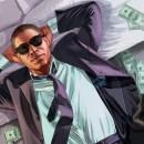 consigue-mas-de-un-millon-de-dolares-en-gta-online-gratis-frikigamers.com
