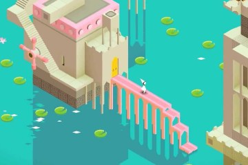 descarga-gratis-monument-valley-por-tiempo-limitado-en-android-frikigamers.com