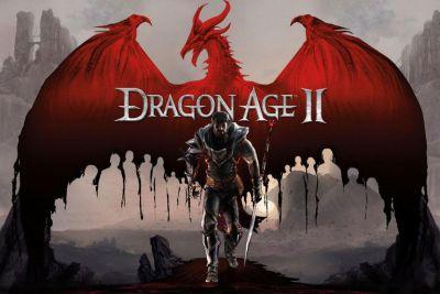 dragon-age-ii-se-suma-a-la-retrocompatibilidad-de-xbox-one-frikigamers.com
