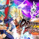dragon-ball-fighter-z-va-a-recibir-nuevos-modos-de-juego-el-9-de-mayo-frikigamers.com