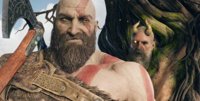 god-of-war-recibe-modo-foto-frikigamers.com