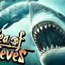 mira-como-es-combatir-al-megalodon-en-sea-of-thieves-frikigamers.com