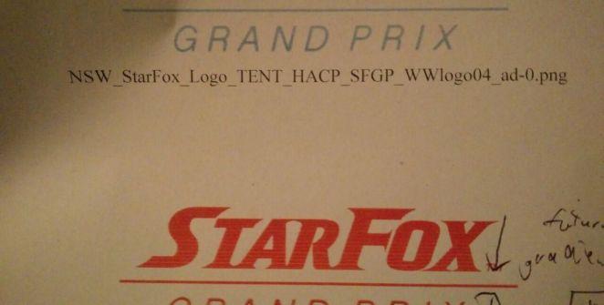 retro-studios-esta-desarrollando-un-starfox-de-carreras-para-nintendo-switch-frikigamers.com