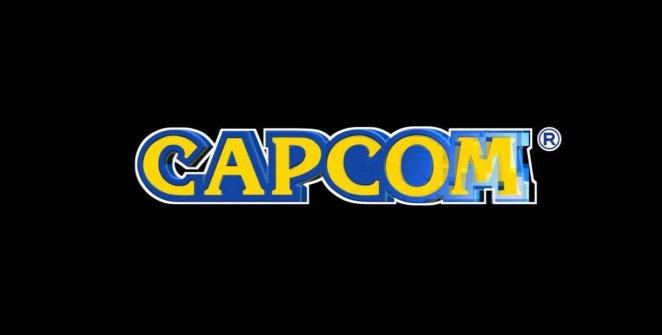 rumor-capcom-ha-incluido-un-juego-de-accion-aventura-sin-nombre-para-e3-2018-frikigamers.com