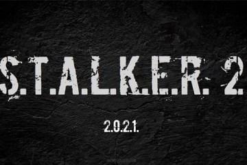 s-t-a-l-k-e-r-2-se-lanzara-en-2021-frikigamers.com