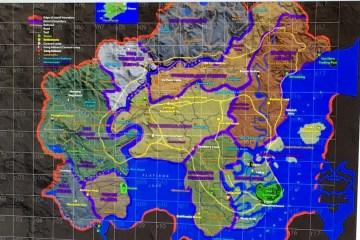 se-confirma-que-el-mapa-filtrado-de-red-dead-redemption-2-era-real-fikigamers.com