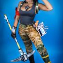 tiempo-para-un-poco-de-cosplay1-de-fortnite-frikigamers.com