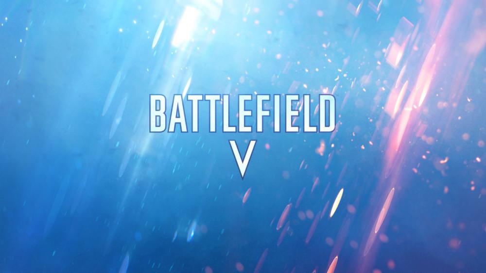 Un primer vídeo de Battlefield V se muestra en Twitter