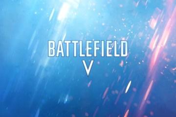 un-primer-video-de-battlefield-v-se-muestra-en-twitter-frikigamers.com