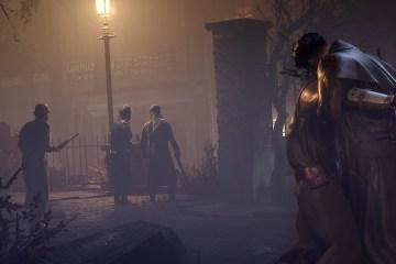 vampyr-finaliza-su-desarrollo-frikigamers.com