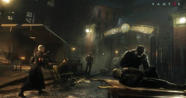 vampyr-muestra-su-jugabilidad-en-un-extenso-video-frikigamers.com