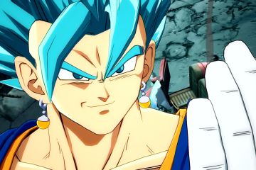 vegetto-se-deja-ver-en-el-nuevo-trailer-de-dragon-ball-fighterz-frikigamers.com