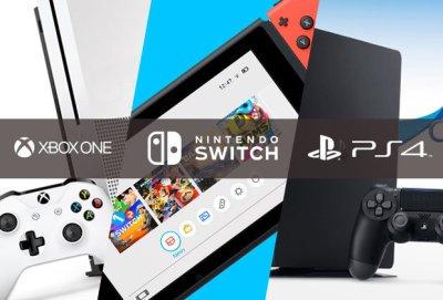 venta-de-juegos-en-amazon-de-ps4-xbox-one-y-switch-ahorre-hasta-un-67-frikigamers.com