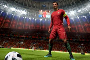 ya-esta-disponible-fifa-18-world-cup-frikigamers.com