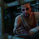 ya-puedes-descargar-far-cry-3-classic-edition-para-ps4-y-xbox-one-frikigamers.com