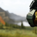 343-industries-anuncia-halo-infinite-para-pc-y-xone-frikigamers.com