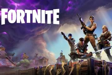 battle-royale-fortnite-llega-el-12-de-junio-a-nintendo-switch-frikigamers.com