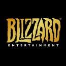 blizzard-ha-confirmado-esta-tarde-su-asistencia-a-la-gamescom-2018-frikigamers.com