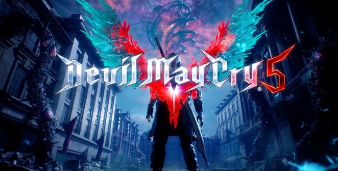 capcom-anuncia-devil-may-cry-5-frikigamers.com