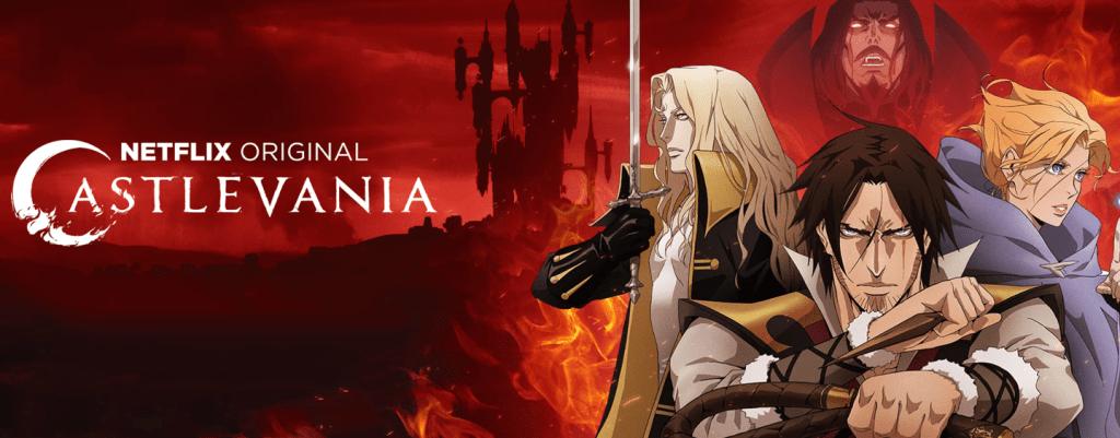 castlevania-tendra-tercera-temporada-en-netflix-frikigamers.com