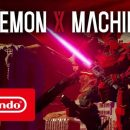 daemon-x-machina-llegara-a-nintendo-switch-frikigamers.com