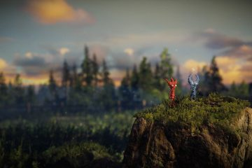 descarga-el-demo-de-unravel-two-en-pc-ps4-y-xbox-one-frikigamers.com