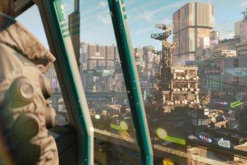 e3-2018-cyberpunk-2077-sorprende-con-su-nuevo-trailer-frikigamers.com