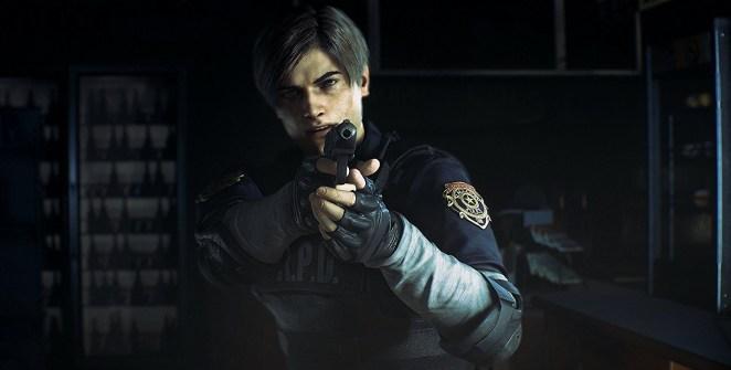 e3-2018-resident-evil-2-remake-muestra-su-primer-trailer-frikigamers.com
