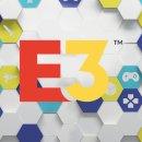 e3-2019-confirma-fechas-frikigamers.com